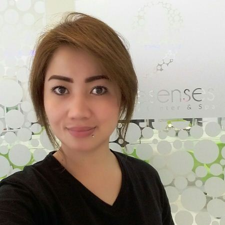Bahrain massage body to body