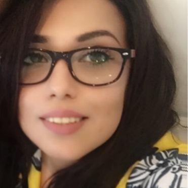 Roaya Jawad