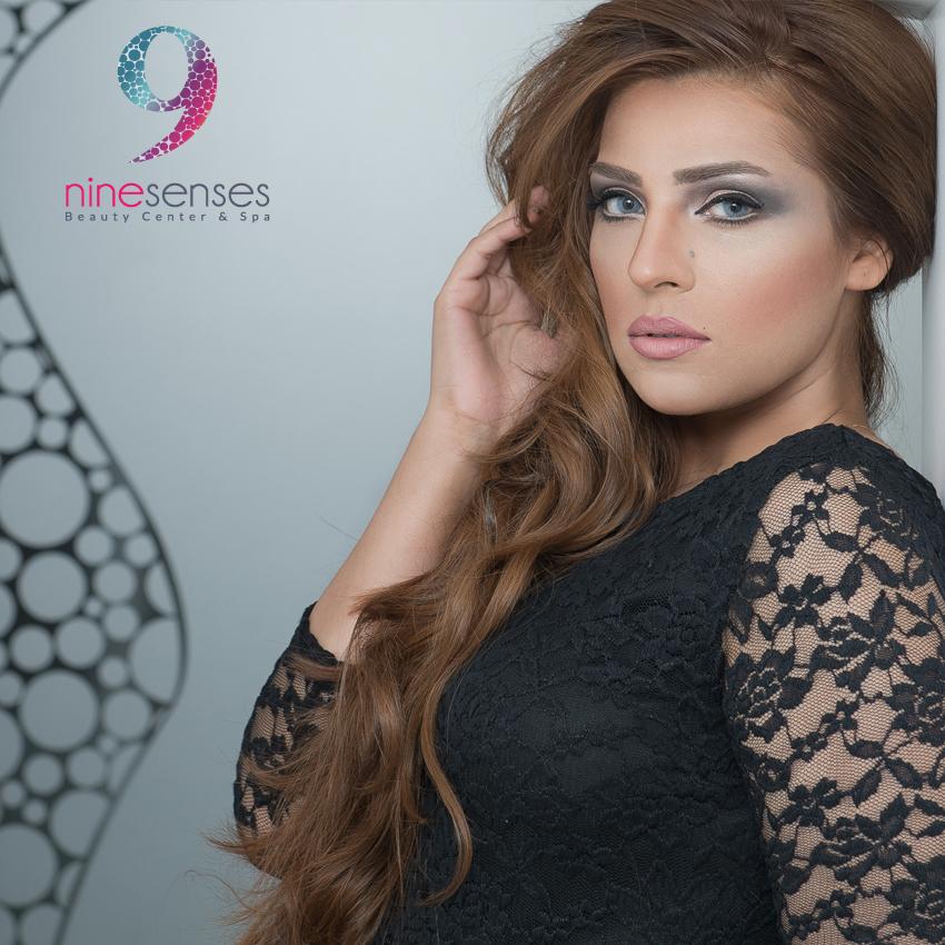 Layla Makeup1