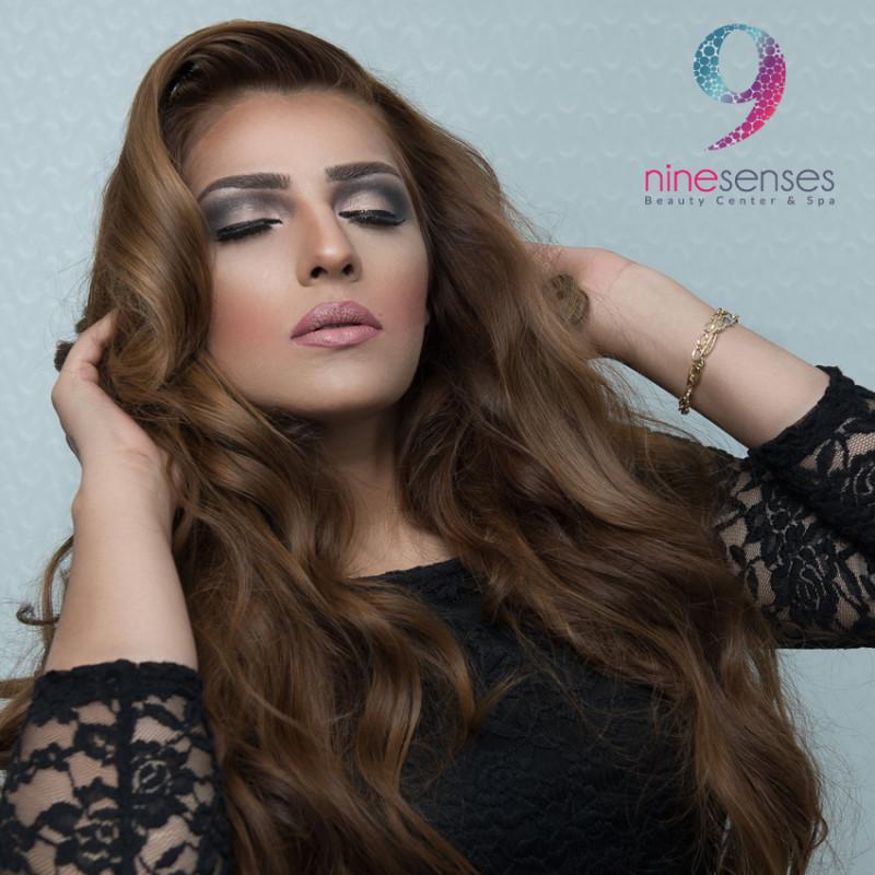 Photo Gallery Nine Senses Beauty Center Spa
