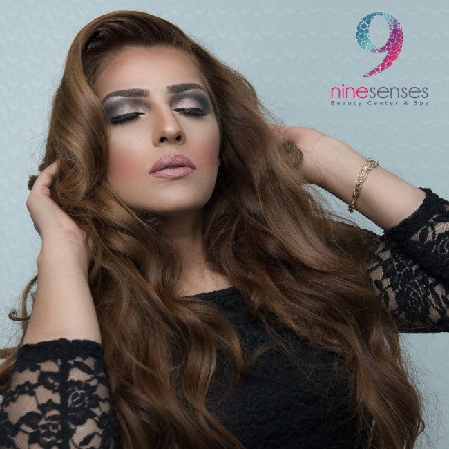 Layla Makeup4