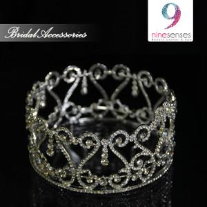 Accessoriesتاج الأميرة