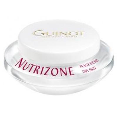 Image result for 'Nutrizone - Nutrizone Dry Skin