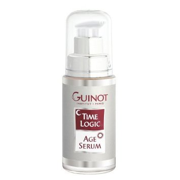 Image result for Time Logic Age Serum