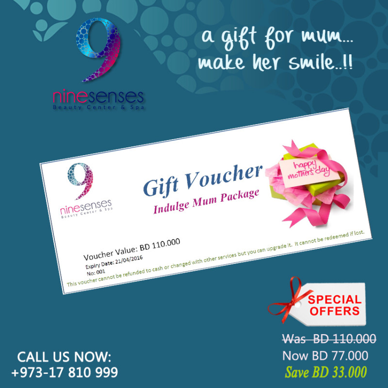 Mother's Day Vouchers1