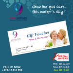 Mother's Day Vouchers2